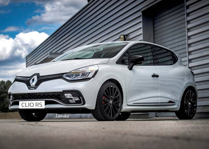 CLIO-HATCH-LRS-feature-57