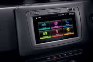 DUSTER-RECREATIONAL-DST-feature-102